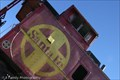 Image for ATSF 999216 Caboose - Harley Davidson Dealership - Bellemont, AZ