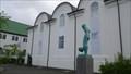 Image for Listasafn Islands National Gallery of Iceland - Reykjavik, Iceland