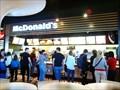 Image for McDonald's Centrum Chodov / Praha - Chodov, CZ