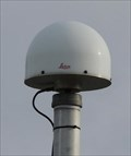 Image for GPS ANTENNA (382358) - Castlegar, BC