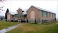 Image for St. Mary of the Rosary Parish School - Chewelah, WA