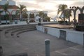Image for Los Arches  Amphitheater - Puerto Vallarta Mexico