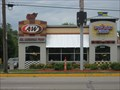 Image for A & W Restaurant – Des Moines, IA
