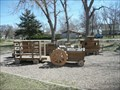 Image for Old Dutch Mill Playground - Smith Center KS