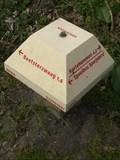 Image for 63200/001 - Olterterp NL