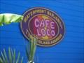 Image for Cafe Loco's - Tybee Island, GA