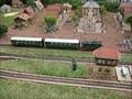 Image for Train At Germany Pavillion at Epcot
