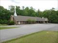 Image for Prattville Wesleyan Church - Prattville, AL