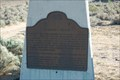 Image for Chimney Rock - Lucerne, CA