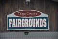 Image for Tioga County Fairgrounds