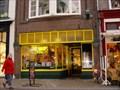 Image for Subway - Oudestraat 64 Kampen