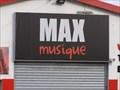 Image for Max Musique - Niort,Fr