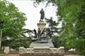 Image for Monument to the Defenders of Sevastopol - War of Crimea - Sevastopol, Ukraine