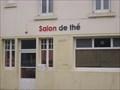 Image for Salon de thé, la table d'As. Surgeres. France