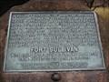 Image for Fort Sullivan Monument