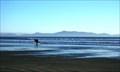 Image for Oreti Beach