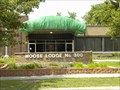Image for LOOM Family Center 300 - Joliet, IL