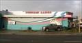 Image for Tsunami Bowling - Crescent City, CA