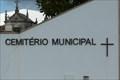 Image for Cemitério Municipal da Batalha, Portugal