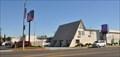 Image for Motel 6 Long Beach-International City