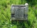 Image for Jones - Glenwood Cemetery - Park City, Utah