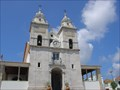 Image for Igreja de Nossa Senhora da Encarnação - Encarnação/Mafra/Portugal