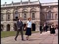Image for Senate House, Cambridge, Cambridgeshire, UK - Bachelor of Hearts (1958)