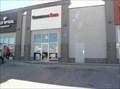 Image for Quiznos - Regent - Winnipeg MB