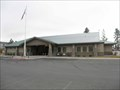 Image for Elks Lodge No 1371 - Bend, Oregon