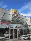 Image for Powell St McDs - North Vancouver, BC