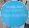 Image for Laurence Corner - Drummond Street, London, UK