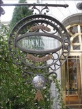 Image for La Bonne Vie Sweets & Chocolates - Salt Lake City, UT, USA