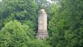 Image for Bismarck Turm, Dessau, Germany