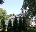 Image for Poutni kostel Narozeni Panny Marie / okres Usti nad Orlici, CZ