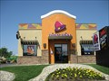 Image for Taco Bell - Harbor Blvd - West Sacramento, CA