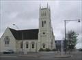 Image for St Pauls Presbyterian Church. Invercargill. New Zealand.