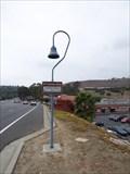 Image for El Camino Real Bell - Crown Valley Pkwy - Laguna Niguel, CA