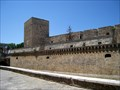 Image for Castello Normanno-Svevo - Bari, Italy