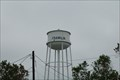 Image for Old Water Tower - Franklin, LA