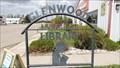 Image for Glenwood Public Library - Glenwood, AB