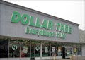 Image for Dollar Tree Store #2605 - Orem, Utah, USA