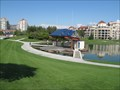 Image for Waterfront Park Amphitheater - Kelowna, British Columbia