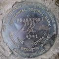 Image for FRANKFORT, HZ2491 (reset?), Frankfort, KY