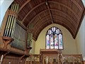Image for St. Michael and All Angels Anglican Cathedral Organ - Kelowna, BC