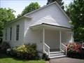 Image for Pleasant Grove Presbyterian Church - Salem, Oregon