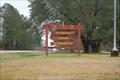 Image for Avondale Scout Reservation - Clinton, LA