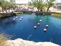 Image for Blue Swimming Hole - Santa Rosa, New Mexico, USA