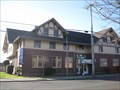 Image for Elk Lodge No. 1082 - Hoquiam, Washington