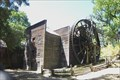 Image for Bale Grist Mill - St. Helena, CA