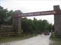 Image for McGregor Smith Scout Reservation - Inverness, FL